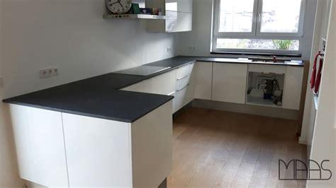 fensterbank 10cm k 246 ln nero assoluto granit arbeitsplatten und