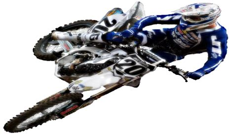 motocross dekore mx dekore yamaha