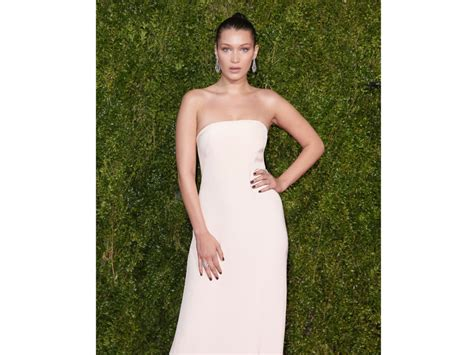 bella hadid is training for the 2016 olympic games complex bella hadid is training for the 2016 olympic games look