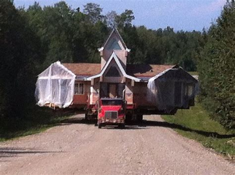 house movers edmonton warkentin building movers in alberta serving the edmonton area red deer and