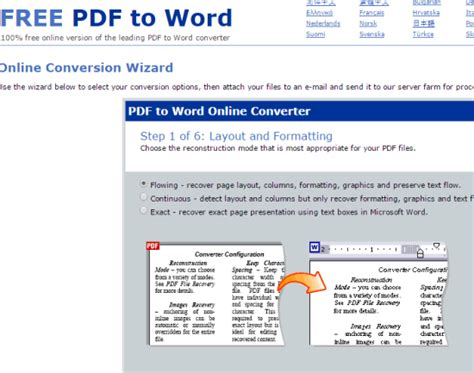 convert pdf to word love how to bulk convert pdf to word by just sending an email
