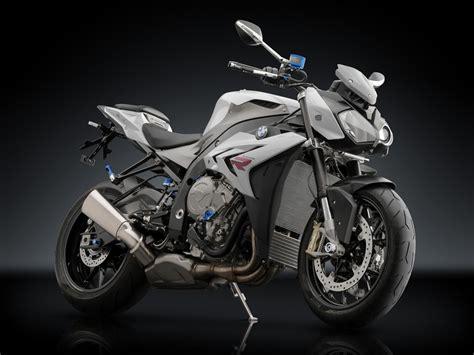 Motorrad Kawasaki Moto Point by Polycarbonate Headlight Fairing By Rizoma Zbw057b