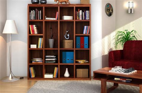 room book shelves study room furniture buy study room furniture
