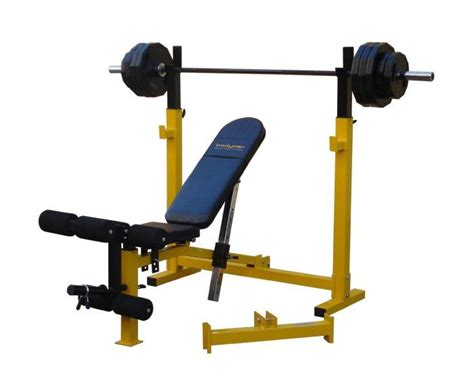 simple weight bench 57 best images about weights benches on pinterest