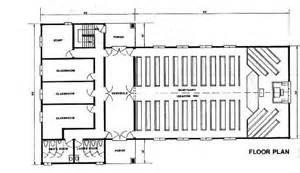 church floor plans free log church floor plans log home floor plan 4849 sq ft