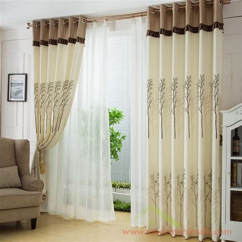 dated window treatments 13 up to date window treatment ideas with curtains and