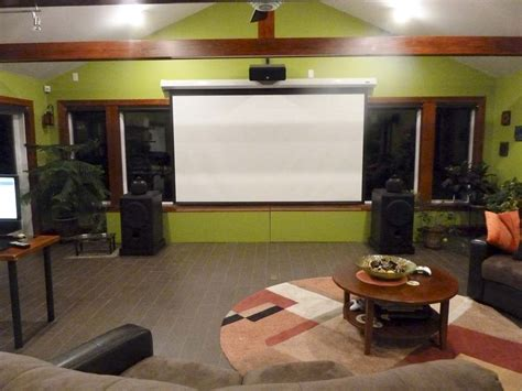 acoustic sound design home theater experts acoustic sound design home theater experts acoustic sound