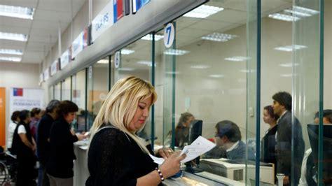 bono marzo 2016 aporte familiar permanente bono marzo bono marzo 2016 publican nueva n 243 mina de beneficiarios
