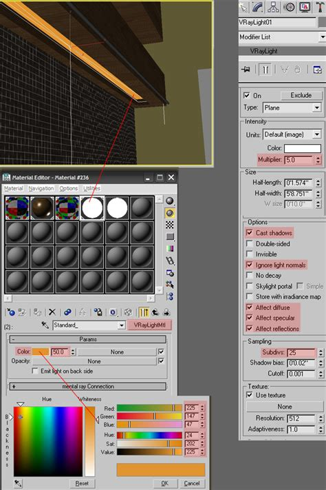 tutorial 3dsmax vray unity pdf achieving realistic results with 3ds max v ray