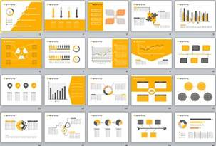 How To Design A Powerpoint Template by Powerpoint Templates