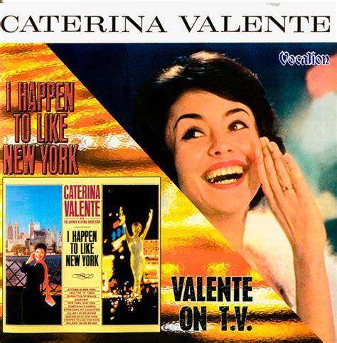 caterina valente if you love me caterina valente chinatown my chinatown lyrics genius