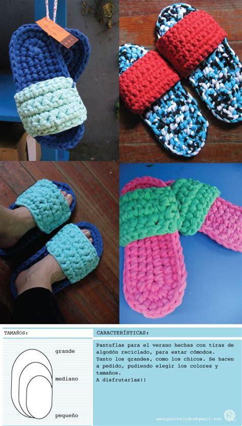 ropa echa en crochet m 225 s de 25 ideas incre 237 bles sobre ropa material reciclado