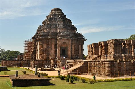 Konark Sun Temple Essay In by Lost Chandrabhaga River Found In Odisha Odishasuntimes