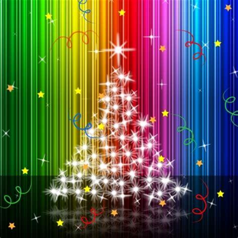 imagenes bonitas de navidad con niños bonitos saludos de fel 236 z navidad frases de fel 236 z navidad