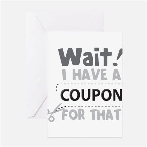 Groupon Gift Card Discount - coupon greeting cards card ideas sayings designs templates
