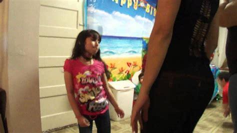 nenas desnudas de 11 anos nias de 11 aos desnudas ni 241 as bailando reggaeton youtube