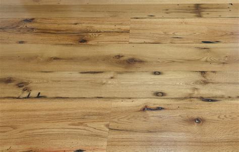 Distressed Timber Flooring - distressed wide plank flooring wide plank floor supply