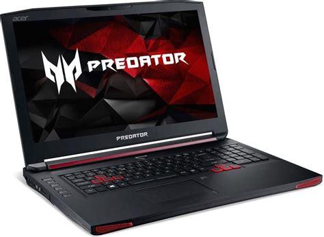 acer predator 15 g9 593 71eb notebookcheck net external