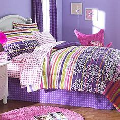 jcpenney teen bedding 6 or 8 pc bedding set jcpenney girls only pinterest