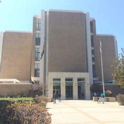 Santa Clara Civil Search Santa Clara Superior Court 29 Reviews Courthouses 191 N 1st St Downtown San