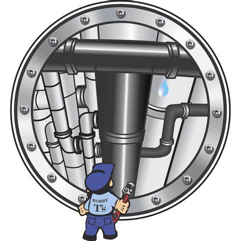 Seattle Plumbing Contractors by Plumbing Contractors Seattle Plumbing Contractor