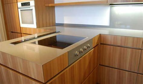 arbeitsplatten dicke wasserhahn holzoptik das beste aus wohndesign und m 246 bel