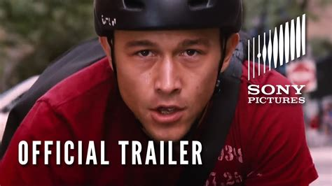 watch united 2011 full movie official trailer premium rush official trailer in theaters august 2012 youtube