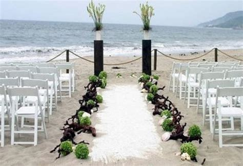 cheap maui weddings – Maui Wedding Centerpiece Ideas   Maui's Angels