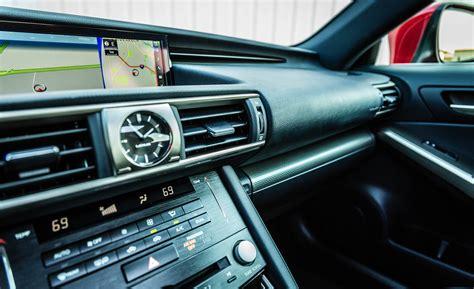 lexus is f sport 2017 interior 100 lexus is f sport 2017 interior lexus lc luxury