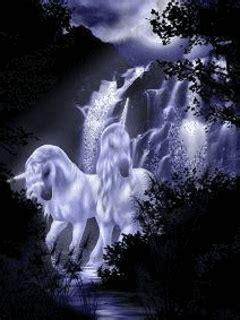 imagenes de unicornios con movimiento gifs animados de unicornios gifs animados