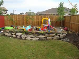 kids backyard play area ideas front yard amp back yard pinterest toys backyards and the check