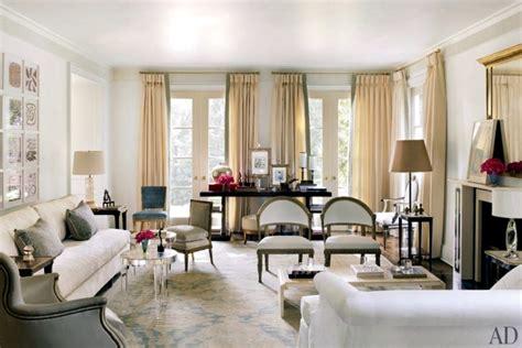 Exles Of Interior Design Styles by Exles Of Interior Design 20 Modern Design Living Room