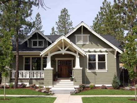 one story victorian house plans simple craftsman house plans mexzhouse com