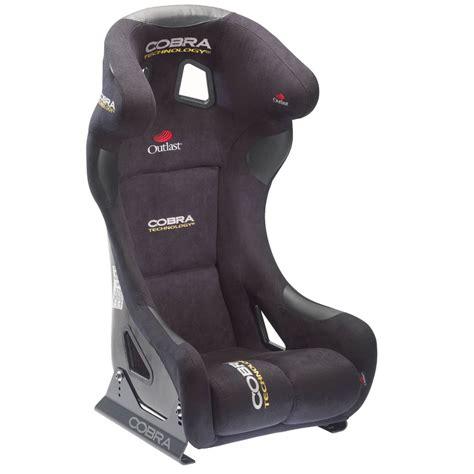 cobra rally seats cobra sebring technology carbon gt fia motorsport