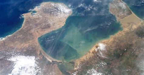 imagenes satelitales de colombia im 225 genes satelitales de venezuela geolog 237 a venezolana