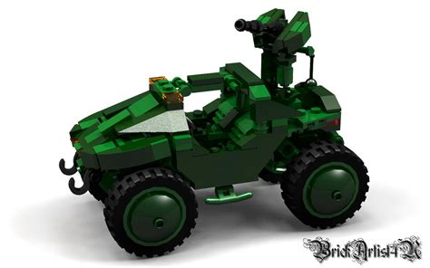 lego halo warthog how to build a lego halo 4 warthog imgkid com the