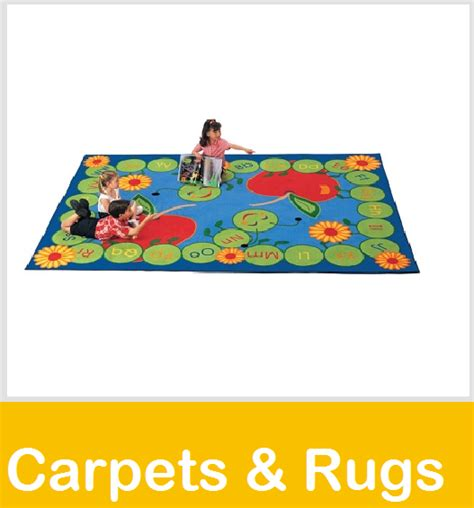 daycare rugs cheap preschool rugs cheap 28 images sprogs world landmarks rug at school outfitters discount
