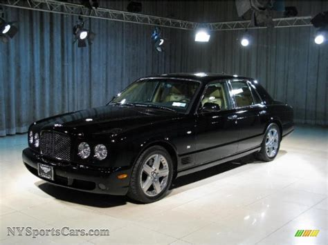 bentley arnage t mulliner interior ferrari car we ve already lost oldsmobile and