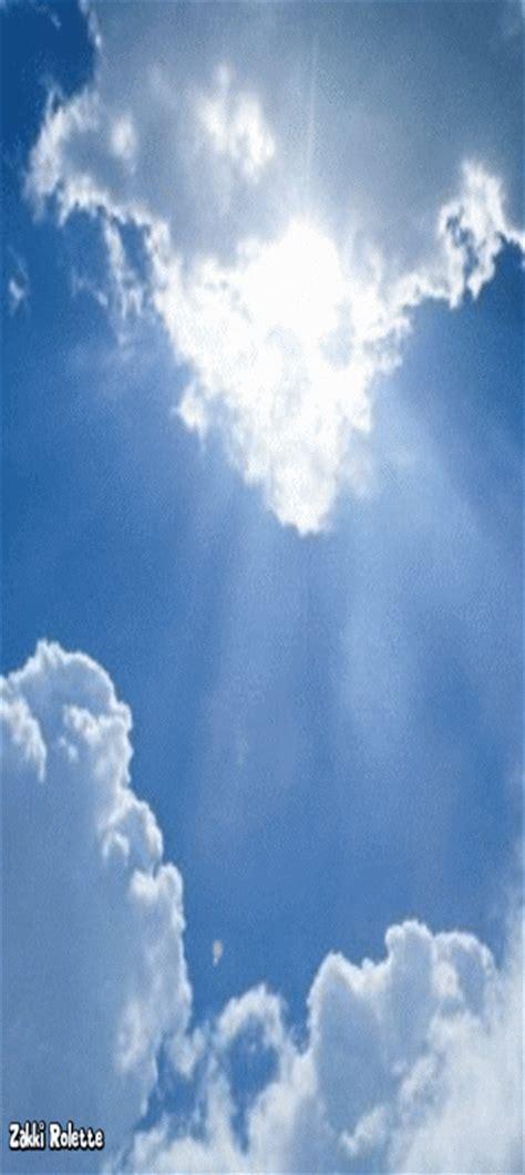 wallpaper animasi awan bergerak animasi awan bergerak gif 6 gif images download