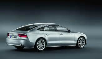 Audi A7 Sport Price Agamemnon Audi A7 Sportback