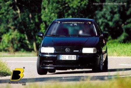 K Hlmittel Auto Vw Polo by Vw Polo 6n G40