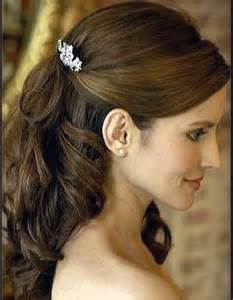 country hair styles country wedding hairstyles hairstyle album gallery