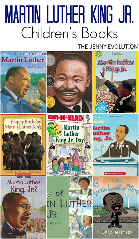 martin luther king jr picture books jr gratis jr for pc