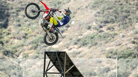 freestyle motocross game 100 nate adams freestyle motocross nate adams