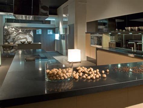 dalian encimeras encimeras de cocina belapiedra