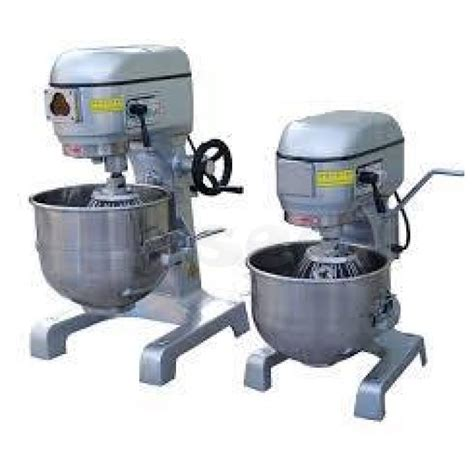 we accept home service repair all kinds of bakery and
