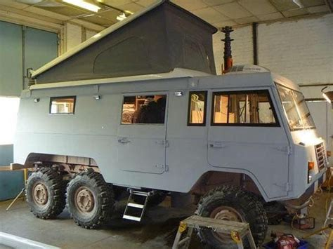 uro camper volvo  jeep  truck truck camper volvo trucks
