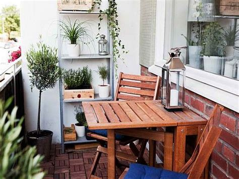 apartment patio ideas great and easy to use apartment patio ideas guide