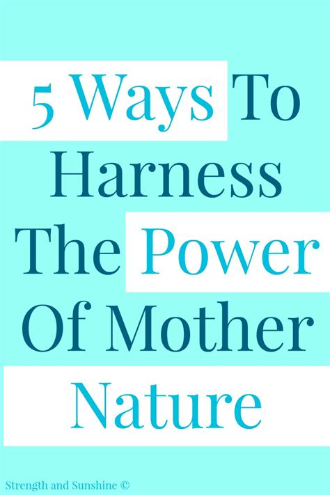 simply health harnessing the healing power of nature books outdoors archives strength and