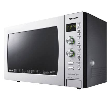 Panasonic Countertop Convection Microwave Oven by Convection Ovens Panasonic Convection Microwave Ovens